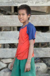 Bhamo-portrait-46
