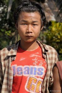 Bhamo-portrait-61