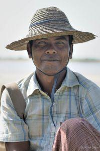Bhamo-portrait-65