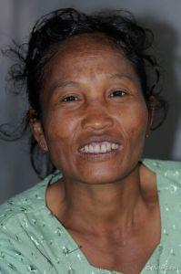 Bhamo-portrait-78