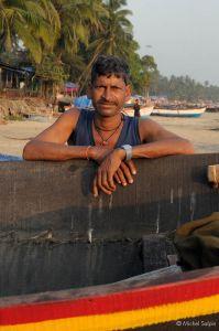 Goa-portrait-121
