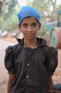 Goa-portrait-125