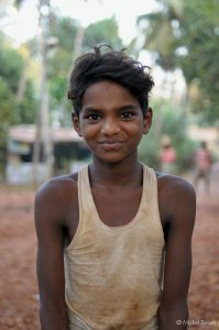 Goa-portrait-126