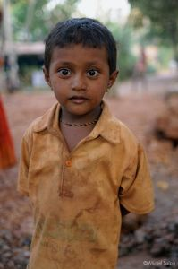 Goa-portrait-128