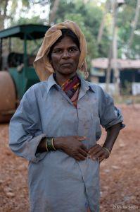 Goa-portrait-131