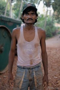 Goa-portrait-134