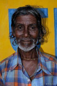 Goa-portrait-135