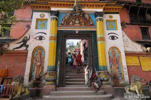 Katmandou-Nepal-039