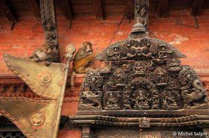 Katmandou-Nepal-045