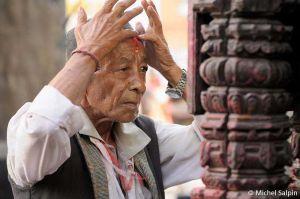 Katmandou-Nepal-046