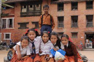 Katmandou-Nepal-052