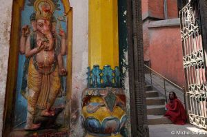 Katmandou-Nepal-053