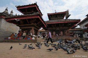 Katmandou-Nepal-055