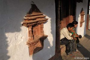 Katmandou-Nepal-061