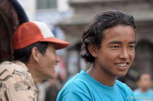 Katmandou-Nepal-063
