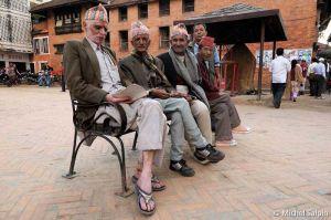 Katmandou-Nepal-066