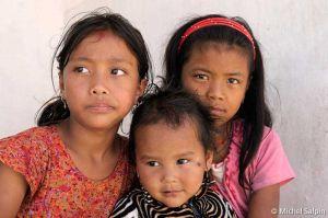 Katmandou-Nepal-072