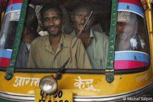 Agra-inde-001