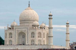 Agra-inde-002
