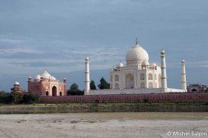 Agra-inde-003