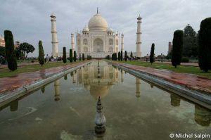 Agra-inde-006