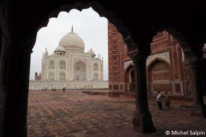 Agra-inde-007