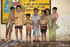 Agra-inde-008