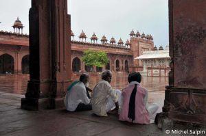 Agra-inde-010