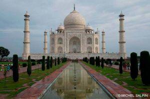 Agra-inde-011