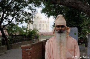 Agra-inde-014