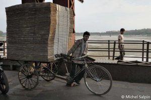 Agra-inde-017