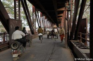Agra-inde-018