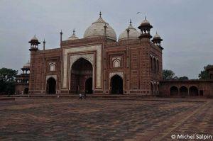 Agra-inde-020