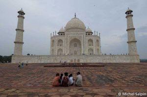 Agra-inde-021