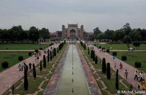 Agra-inde-024