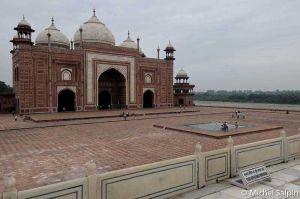 Agra-inde-025