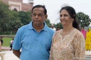 Agra-inde-027
