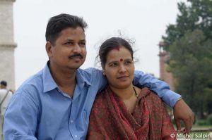 Agra-inde-028