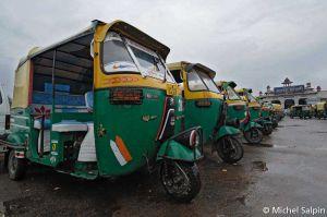 Agra-inde-029