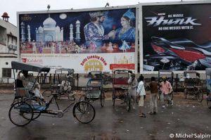 Agra-inde-030