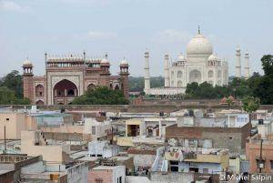 Agra-inde-031