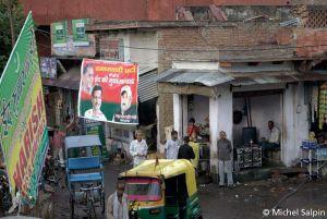 Agra-inde-032