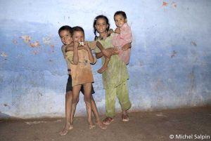Agra-inde-034
