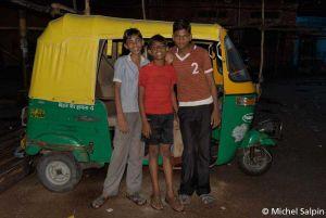 Agra-inde-037
