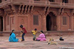 Agra-inde-038