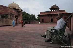 Agra-inde-039