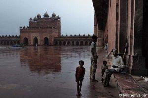Agra-inde-040