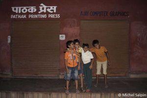 Agra-inde-041