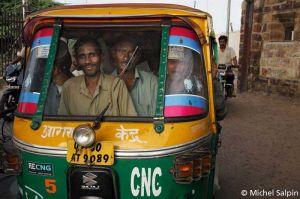 Agra-inde-066