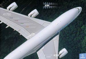 Airbus-03